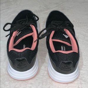 adidas Shoes - adidas Women's Galaxy 4 Running Shoes EUC